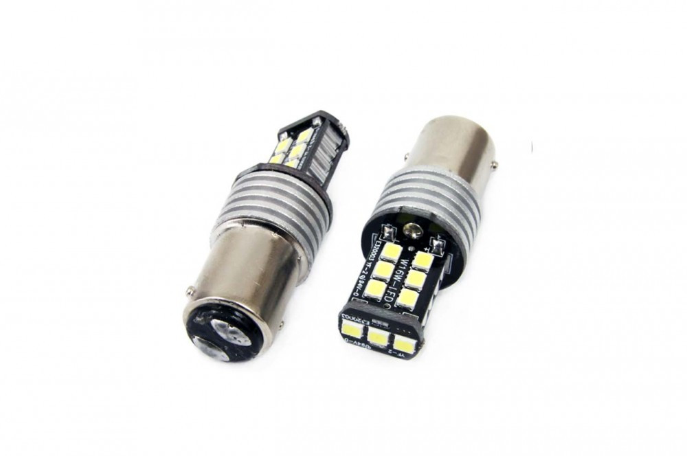SMD-HID-71716 CANBUS 15SMD
