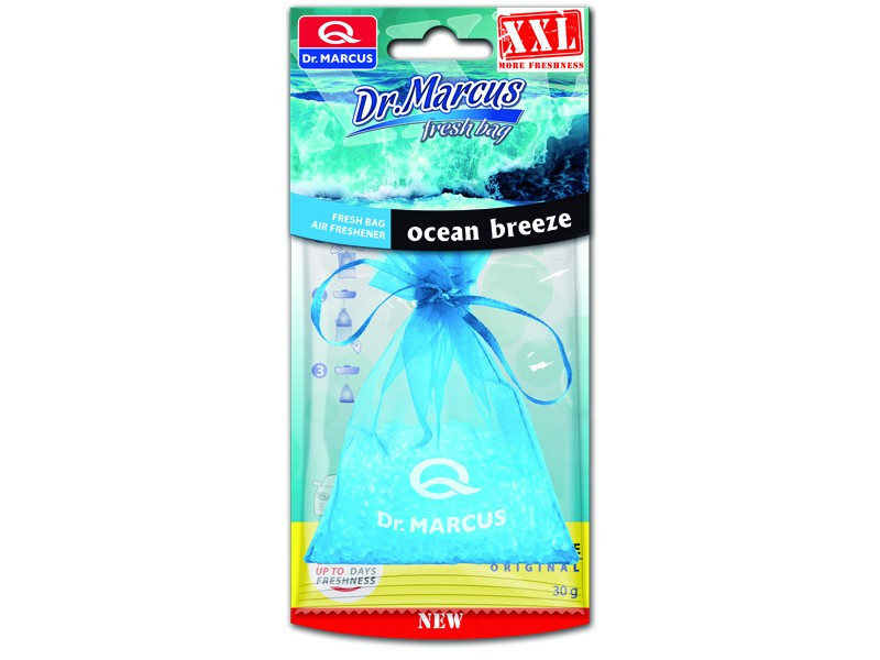 Fresh Bag XXL, Ocean Breeze